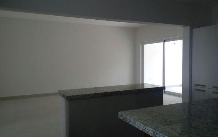 Foto de casa en venta en  , las villas, torreón, coahuila de zaragoza, 1362023 No. 07