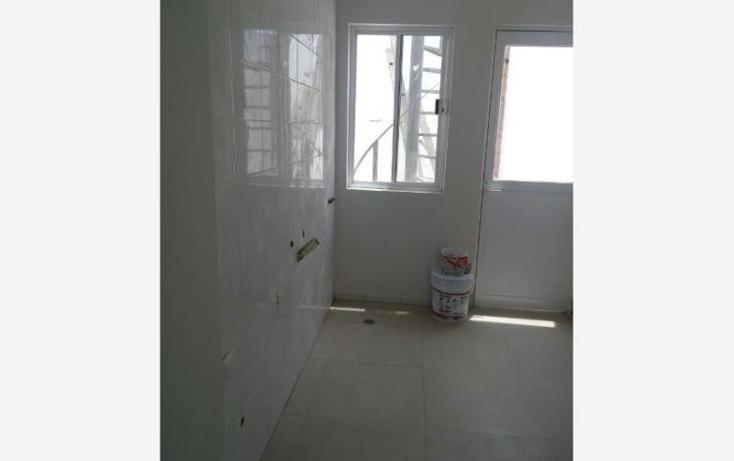 Foto de casa en venta en  , las villas, torreón, coahuila de zaragoza, 1362023 No. 08