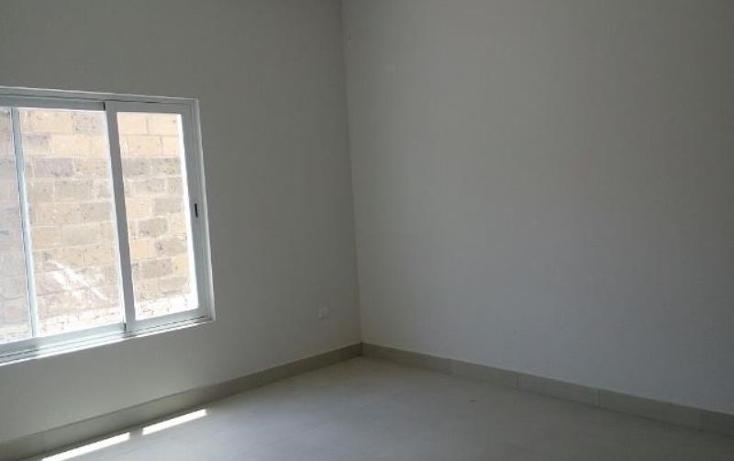 Foto de casa en venta en  , las villas, torreón, coahuila de zaragoza, 1362023 No. 09
