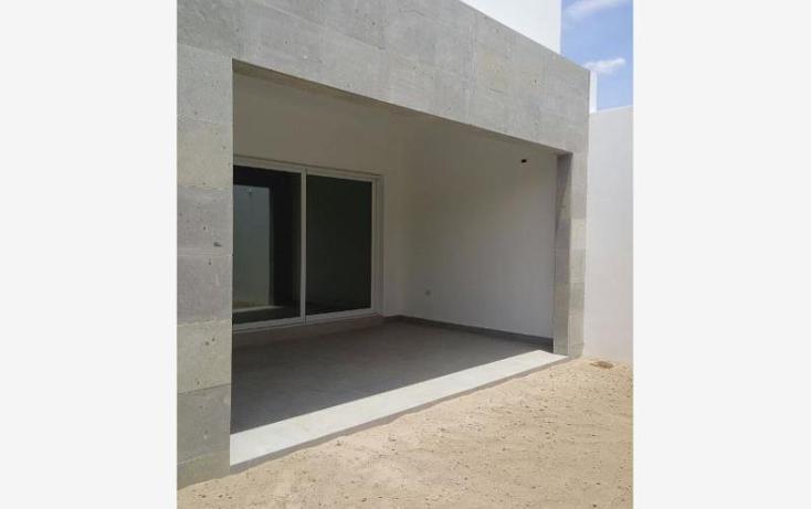 Foto de casa en venta en  , las villas, torreón, coahuila de zaragoza, 1362023 No. 12