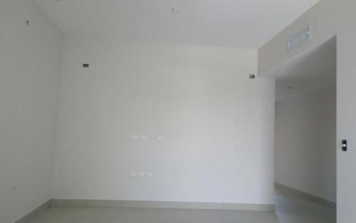 Foto de casa en venta en  , las villas, torreón, coahuila de zaragoza, 1362023 No. 13