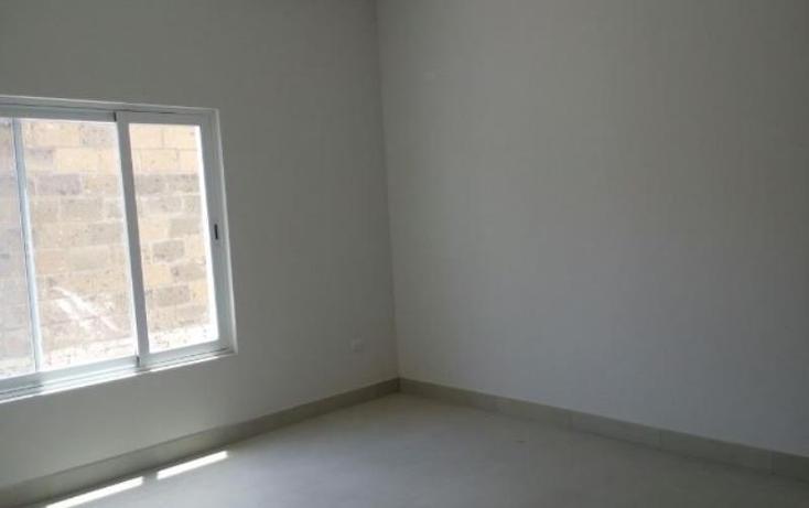 Foto de casa en venta en  , las villas, torreón, coahuila de zaragoza, 1362023 No. 16
