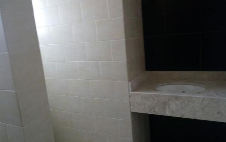 Foto de casa en venta en  , las villas, torreón, coahuila de zaragoza, 1362023 No. 20