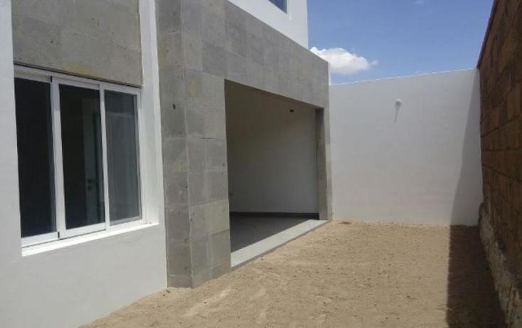 Foto de casa en venta en  , las villas, torreón, coahuila de zaragoza, 1362023 No. 21