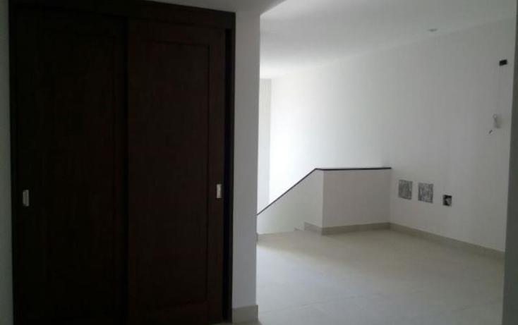Foto de casa en venta en  , las villas, torreón, coahuila de zaragoza, 1362023 No. 23