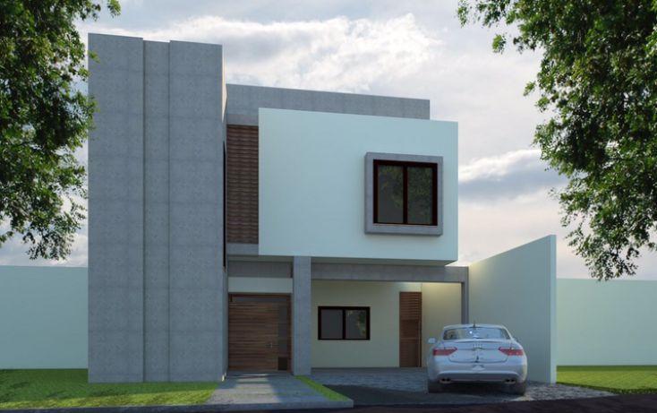 Foto de casa en venta en, las villas, torreón, coahuila de zaragoza, 1415035 no 02