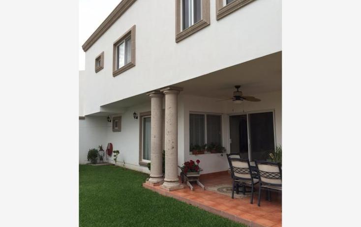 Foto de casa en venta en  , las villas, torreón, coahuila de zaragoza, 1589694 No. 01