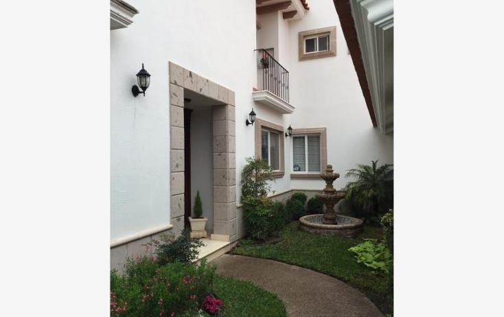 Foto de casa en venta en  , las villas, torreón, coahuila de zaragoza, 1589694 No. 03