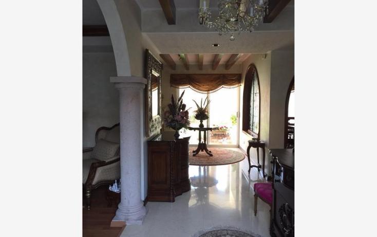 Foto de casa en venta en  , las villas, torreón, coahuila de zaragoza, 1589694 No. 04