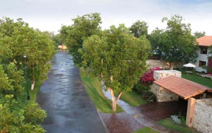 Foto de terreno habitacional en venta en  , las villas, torreón, coahuila de zaragoza, 1605126 No. 03