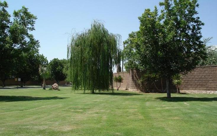 Foto de terreno habitacional en venta en  , las villas, torreón, coahuila de zaragoza, 1605126 No. 04