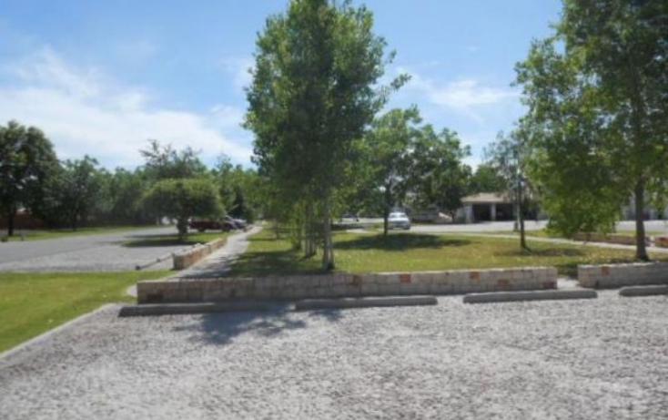 Foto de terreno habitacional en venta en  , las villas, torre?n, coahuila de zaragoza, 1613810 No. 03
