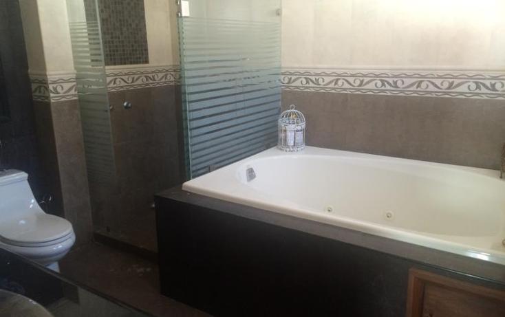 Foto de casa en venta en  , las villas, torreón, coahuila de zaragoza, 1632604 No. 04
