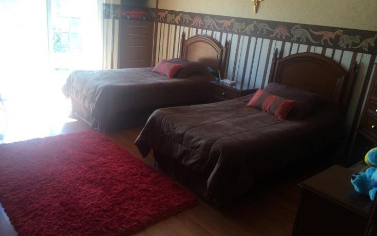 Foto de casa en venta en  , las villas, torreón, coahuila de zaragoza, 1632604 No. 12