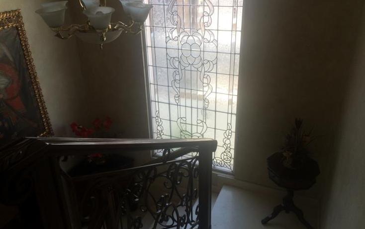 Foto de casa en venta en  , las villas, torreón, coahuila de zaragoza, 1632604 No. 13