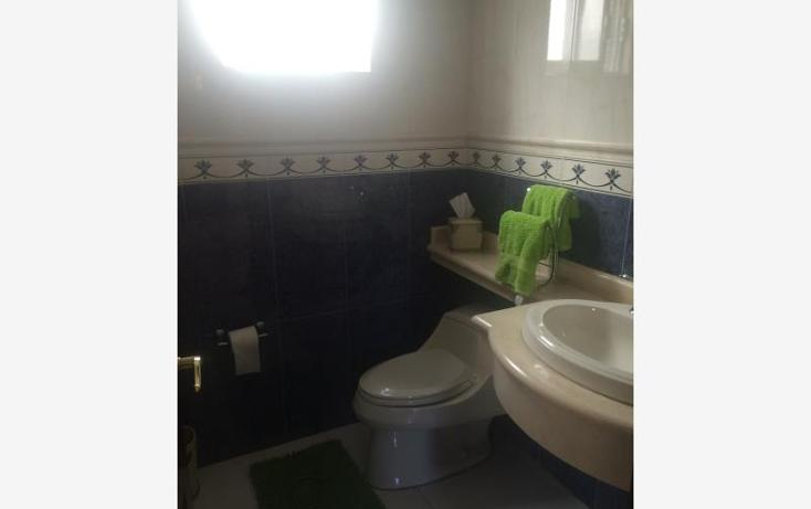 Foto de casa en venta en  , las villas, torreón, coahuila de zaragoza, 1632604 No. 19