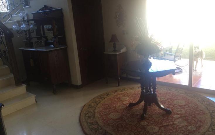 Foto de casa en venta en  , las villas, torreón, coahuila de zaragoza, 1632604 No. 21