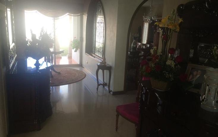 Foto de casa en venta en  , las villas, torreón, coahuila de zaragoza, 1632604 No. 22