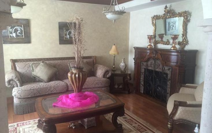 Foto de casa en venta en  , las villas, torreón, coahuila de zaragoza, 1632604 No. 23