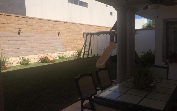 Foto de casa en venta en  , las villas, torreón, coahuila de zaragoza, 1632604 No. 24