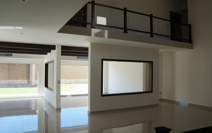 Foto de casa en venta en  , las villas, torreón, coahuila de zaragoza, 1685996 No. 02