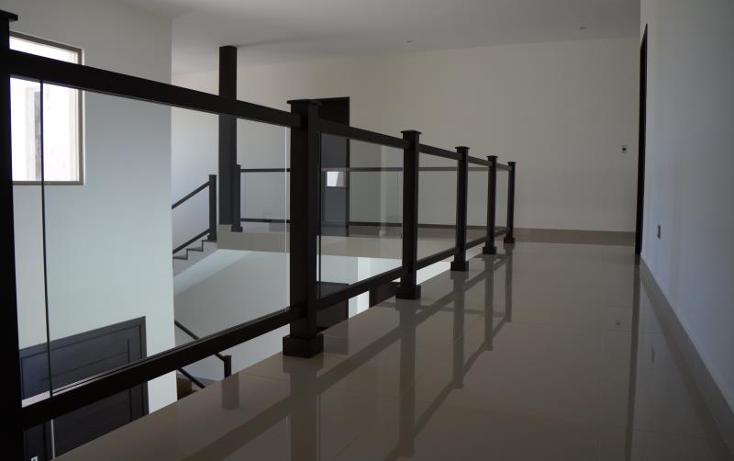 Foto de casa en venta en  , las villas, torreón, coahuila de zaragoza, 1685996 No. 05