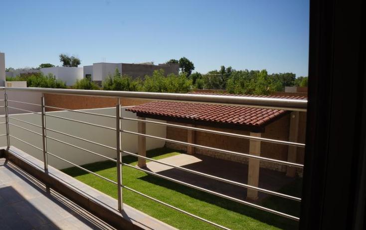 Foto de casa en venta en  , las villas, torreón, coahuila de zaragoza, 1685996 No. 06