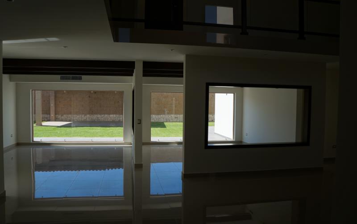Foto de casa en venta en  , las villas, torreón, coahuila de zaragoza, 1685996 No. 07