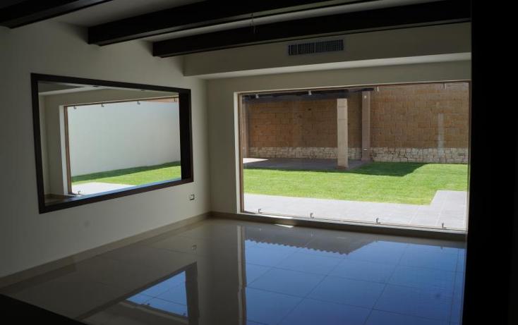 Foto de casa en venta en  , las villas, torreón, coahuila de zaragoza, 1685996 No. 08