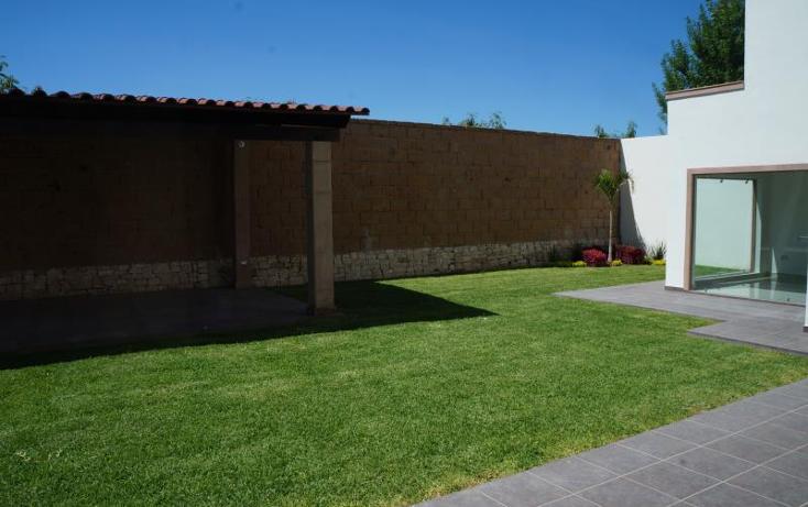 Foto de casa en venta en  , las villas, torreón, coahuila de zaragoza, 1685996 No. 09