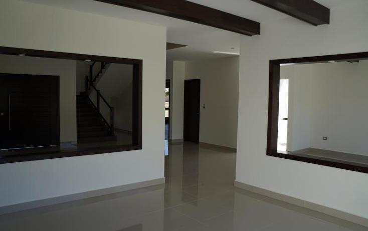 Foto de casa en venta en  , las villas, torreón, coahuila de zaragoza, 1685996 No. 10