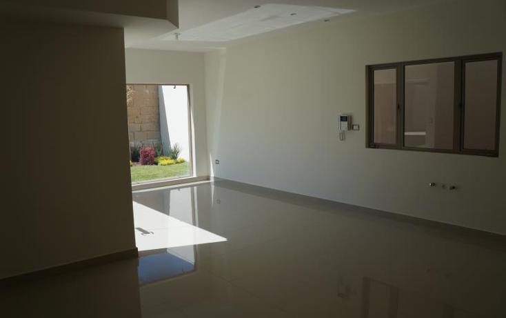 Foto de casa en venta en  , las villas, torreón, coahuila de zaragoza, 1685996 No. 11