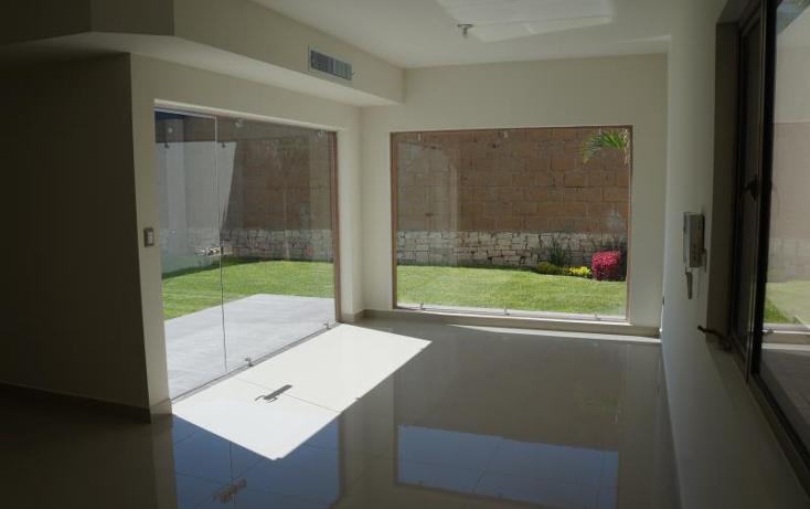 Foto de casa en venta en  , las villas, torreón, coahuila de zaragoza, 1685996 No. 12