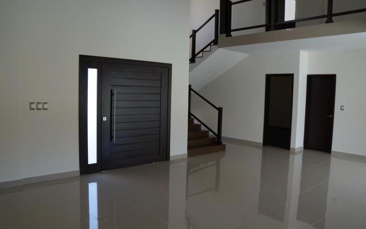 Foto de casa en venta en  , las villas, torreón, coahuila de zaragoza, 1685996 No. 15