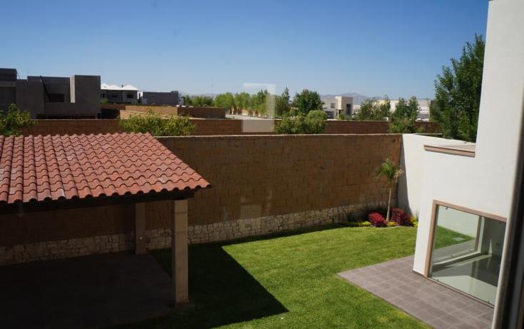Foto de casa en venta en  , las villas, torreón, coahuila de zaragoza, 1685996 No. 21