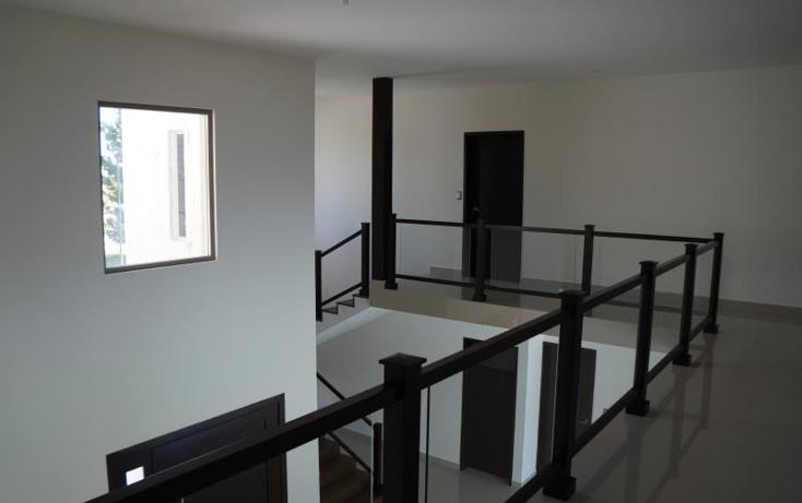 Foto de casa en venta en  , las villas, torreón, coahuila de zaragoza, 1685996 No. 23