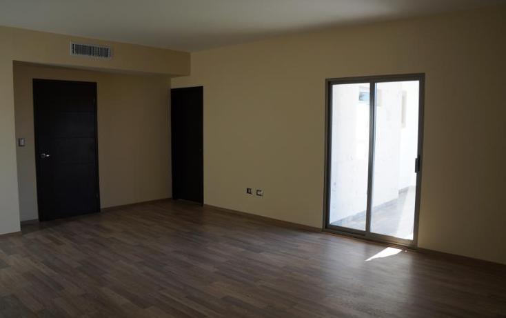 Foto de casa en venta en  , las villas, torreón, coahuila de zaragoza, 1685996 No. 24