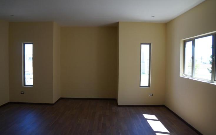 Foto de casa en venta en  , las villas, torreón, coahuila de zaragoza, 1685996 No. 32