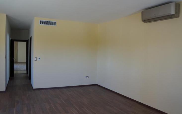 Foto de casa en venta en  , las villas, torreón, coahuila de zaragoza, 1685996 No. 33