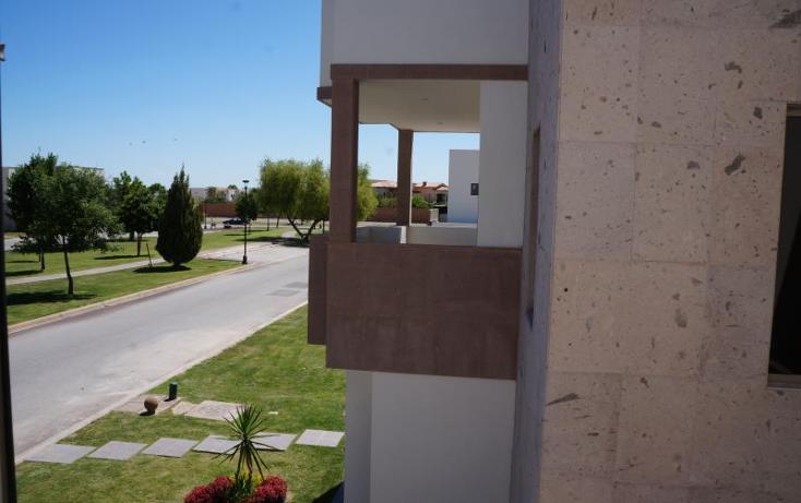Foto de casa en venta en  , las villas, torreón, coahuila de zaragoza, 1685996 No. 34