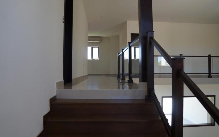 Foto de casa en venta en  , las villas, torreón, coahuila de zaragoza, 1685996 No. 37