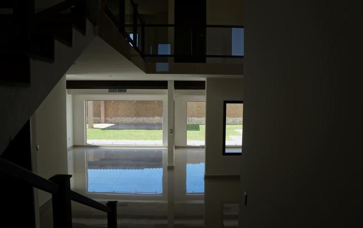 Foto de casa en venta en  , las villas, torreón, coahuila de zaragoza, 1685996 No. 38