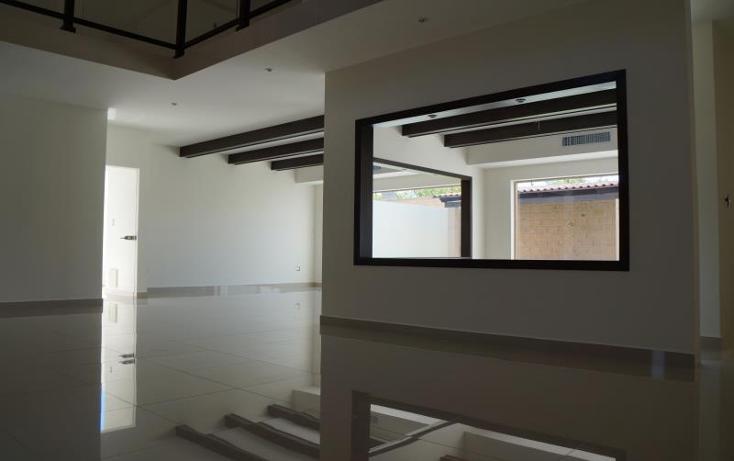 Foto de casa en venta en  , las villas, torreón, coahuila de zaragoza, 1685996 No. 39