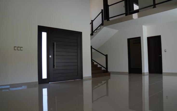 Foto de casa en venta en  , las villas, torreón, coahuila de zaragoza, 1685996 No. 40