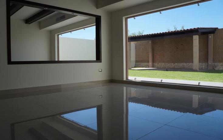 Foto de casa en venta en  , las villas, torreón, coahuila de zaragoza, 1685996 No. 41
