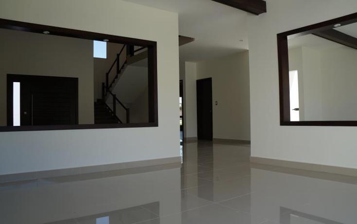 Foto de casa en venta en  , las villas, torreón, coahuila de zaragoza, 1685996 No. 42
