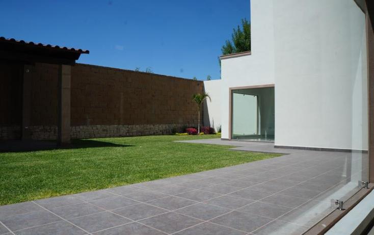 Foto de casa en venta en  , las villas, torreón, coahuila de zaragoza, 1685996 No. 44