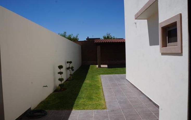 Foto de casa en venta en  , las villas, torreón, coahuila de zaragoza, 1685996 No. 47