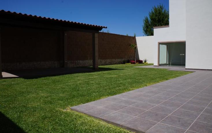 Foto de casa en venta en  , las villas, torreón, coahuila de zaragoza, 1685996 No. 49