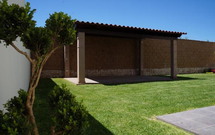 Foto de casa en venta en  , las villas, torreón, coahuila de zaragoza, 1685996 No. 50